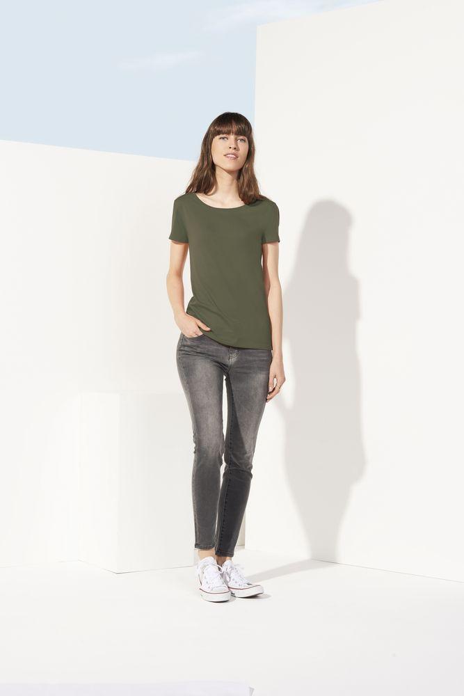 Женская одежда размер с доставкой