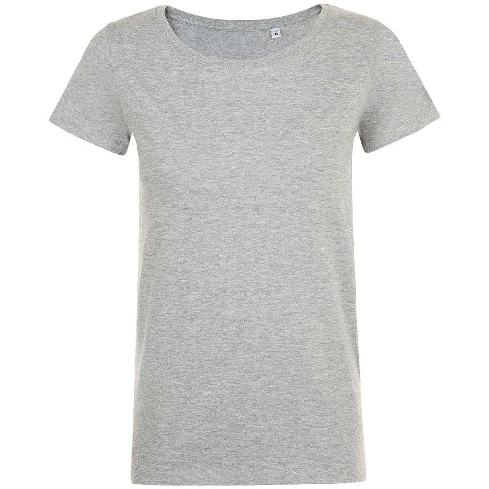 Женская одежда m с доставкой