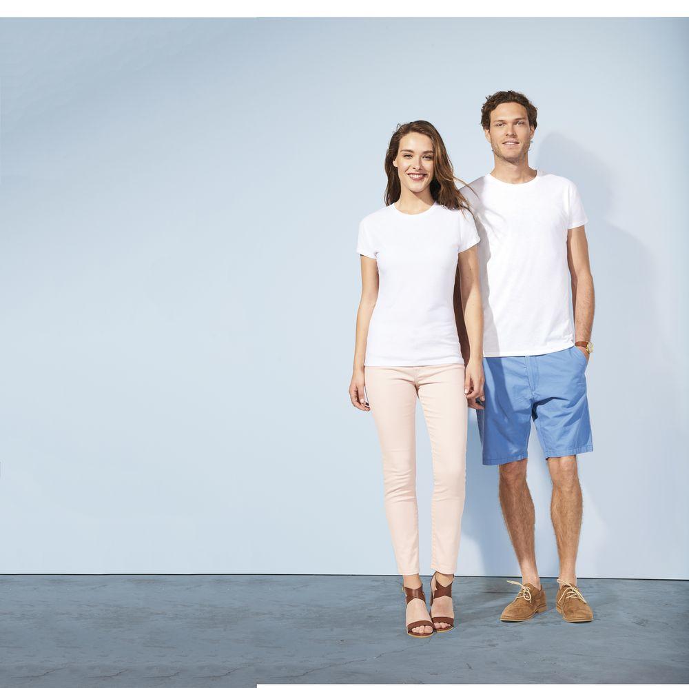 Одежда футболки женские с доставкой