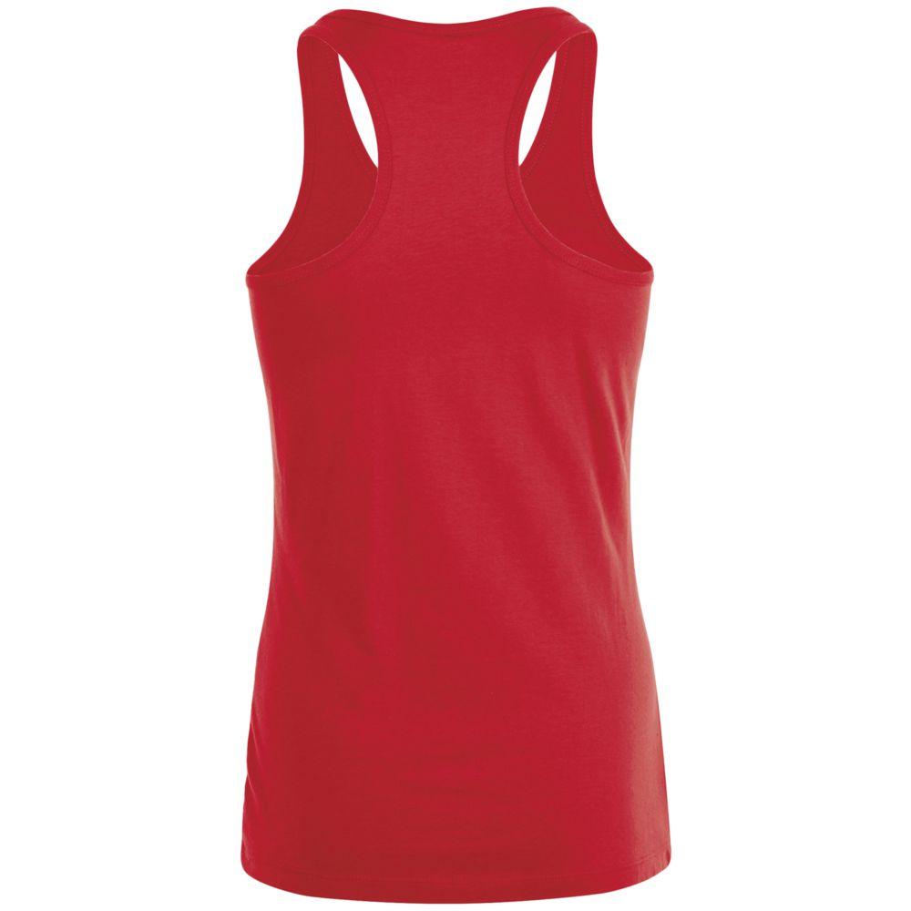Xl одежда женская доставка