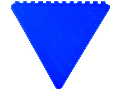 Треугольный скребок Frosty, арт. 005978203