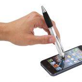 Шариковая ручка-стилус Nash, арт. 005989503