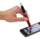Шариковая ручка-стилус Nash, арт. 005989703