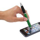 Шариковая ручка-стилус Nash