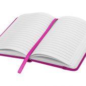 """Блокнот А6 """"Spectrum"""", розовый, арт. 005970003"""