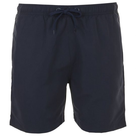 Шорты мужские Sandy темно-синие, размер M