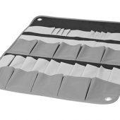 Органайзер для инструментов, арт. 006301703