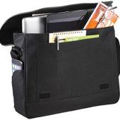 Сумка Vault для ноутбука 15,6″ с защитой RFID, арт. 006306903