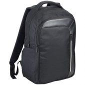 Рюкзак Vault для ноутбука 15.6″ с защитой RFID, арт. 006307003