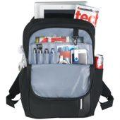 Рюкзак Vault для ноутбука 15.6″ с защитой RFID