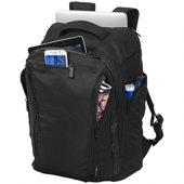 Рюкзак для компьютера 15.6″ Deluxe, арт. 006307203