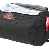 Сумка Deluxe с карманом для планшета, арт. 006307403