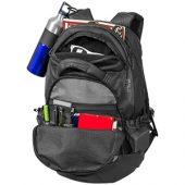 Рюкзак Tangent для ноутбука 15,6″