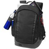 Рюкзак Core для ноутбука 15″, арт. 006307803