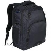 Рюкзак Rutter для ноутбука 17″, арт. 006307903