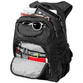 Рюкзак Excelsior для ноутбука 17″, арт. 006308003