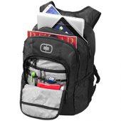 Рюкзак Logan для ноутбука 15.6″, арт. 006308103