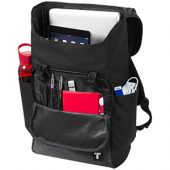 Рюкзак для ноутбука 15,6″, арт. 006308603