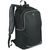 Рюкзак Benton для ноутбука 17″