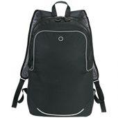Рюкзак Benton для ноутбука 17″, арт. 006286403