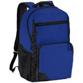Рюкзак Rush для ноутбука 15,6″ без ПВХ, арт. 006286503