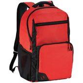 Рюкзак Rush для ноутбука 15,6″ без ПВХ, арт. 006286603