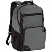 Рюкзак Rush для ноутбука 15,6″ без ПВХ, арт. 006286703