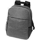 Рюкзак для ноутбука 15.6″ Heathered, арт. 006286803