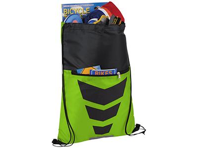 Рюкзак на шнурке Courtside