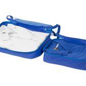 Упаковочные сумки – набор из 2, арт. 006292003