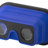 Складные силиконовые очки виртуальной реальности, арт. 006296403
