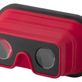 Складные силиконовые очки виртуальной реальности, арт. 006296503