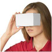 Виртуальные очки Veracity из картона, арт. 006299603
