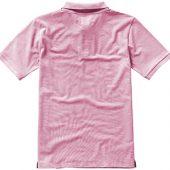 "Рубашка поло ""Calgary"" мужская, розовый ( M ), арт. 006226303"