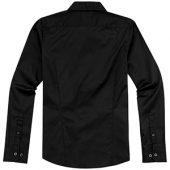 """Рубашка """"Wilshire"""" женская с длинным рукавом, черный ( XS ), арт. 006266703"""