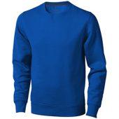 "Свитер ""Surrey"", синий ( 2XS ), арт. 006232303"