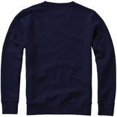 "Свитер ""Surrey"", темно-синий ( 2XS ), арт. 006232403"