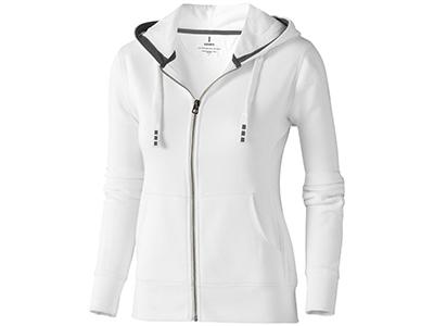 Белый женский свитер с доставкой