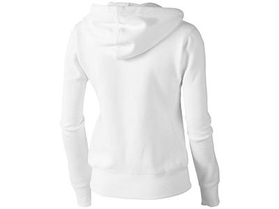 Белый свитер купить женский с доставкой