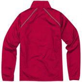 """Куртка """"Egmont"""" мужская, красный ( XS ), арт. 006268003"""