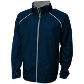 "Куртка ""Egmont"" мужская, темно-синий ( XS )"