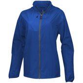 """Куртка """"Flint"""" мужская, синий ( XS ), арт. 006268803"""