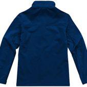 """Куртка софтшел """"Maxson"""" мужская, темно-синий ( XS ), арт. 006269703"""