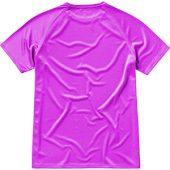 """Футболка """"Niagara"""" мужская, неоновый розовый ( XL ), арт. 006243603"""