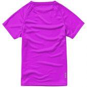 """Футболка """"Niagara"""" детская, неоновый розовый ( 8 ), арт. 006241003"""