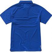 """Рубашка поло """"Ottawa"""" мужская, синий ( XS ), арт. 006229303"""