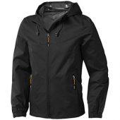 Куртка «Labrador» мужская, черный ( XS )