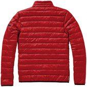 """Куртка """"Scotia"""" мужская, красный ( XS ), арт. 006218903"""