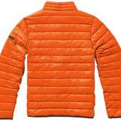 """Куртка """"Scotia"""" мужская, оранжевый ( XS ), арт. 006219003"""