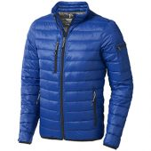 "Куртка ""Scotia"" мужская, синий ( XS ), арт. 006219103"